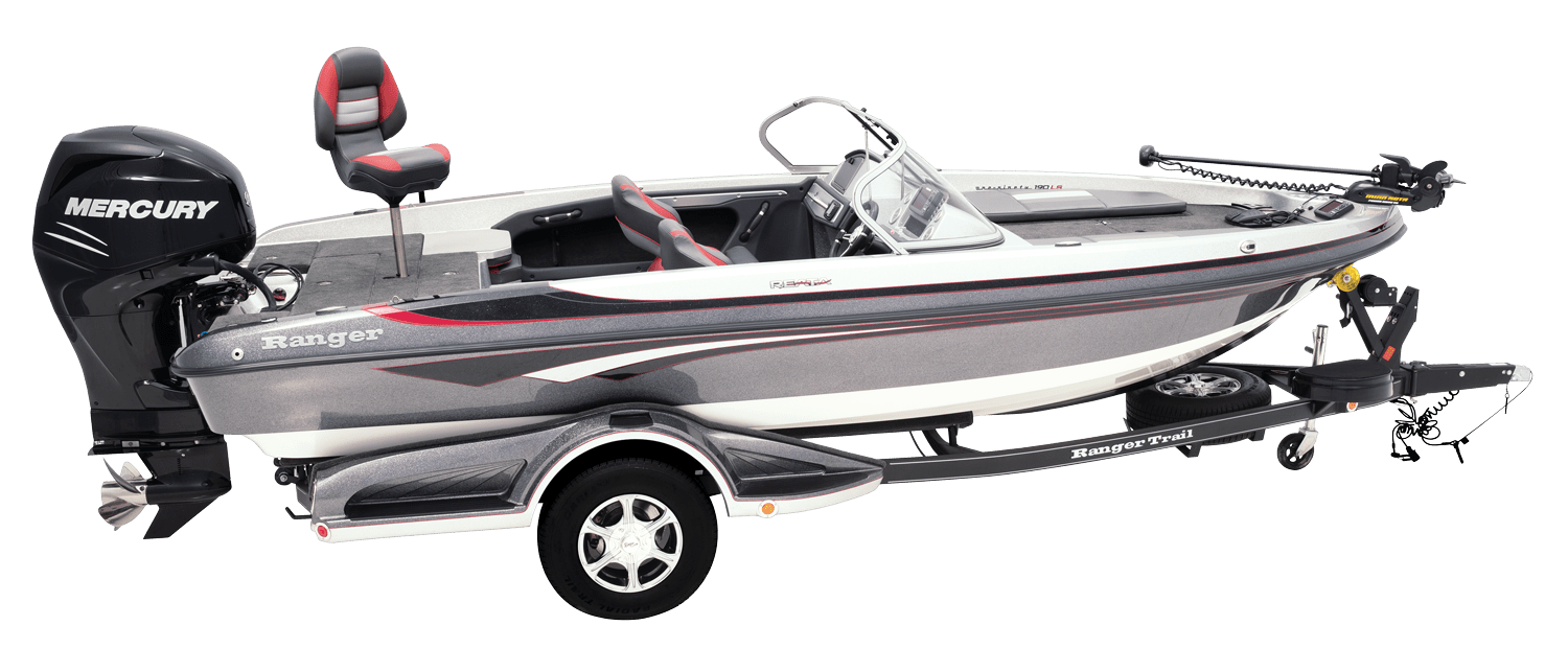 hight resolution of 1997 ranger boats harness wiring diagrams forranger comanche bass boat wiring harness wiring schematic diagram 80