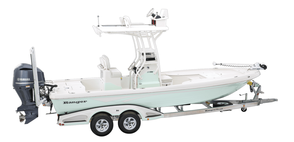 medium resolution of  2016 ranger boat wiring diagram basic electronics wiring diagram on ranger boat speaker