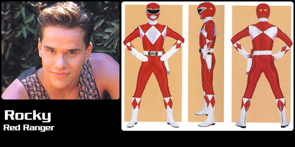 https://i0.wp.com/www.rangercentral.com/database/1993_mightymorphin/images/mmpr-rg-rocky.jpg