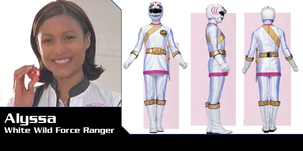 https://i0.wp.com/www.rangercentral.com/database/2002_wildforce/images/prwf-rg-alyssa.jpg