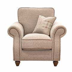 Celebrity Chair Accessories Cover Hire Aberdare Buoyant Finley Accent Armchair Armchairs Rangers