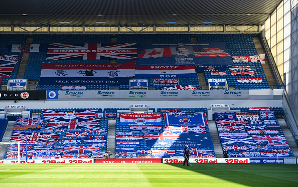 https://i0.wp.com/www.rangersnews.uk/static/uploads/24/2020/08/GettyImages-1264854670.jpg?resize=594%2C373&ssl=1