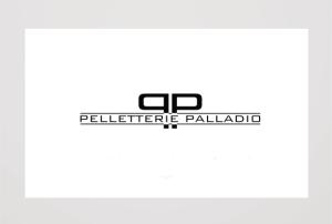 Pelletterie Palladio
