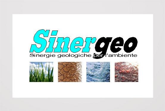 sinergeo sponsor