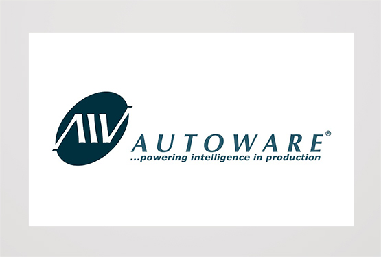 autoware sponsor