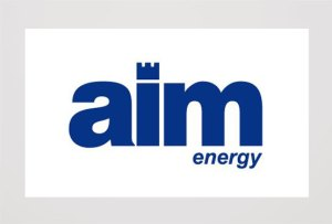 aim energy