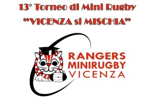 Vicenza-si-mischia