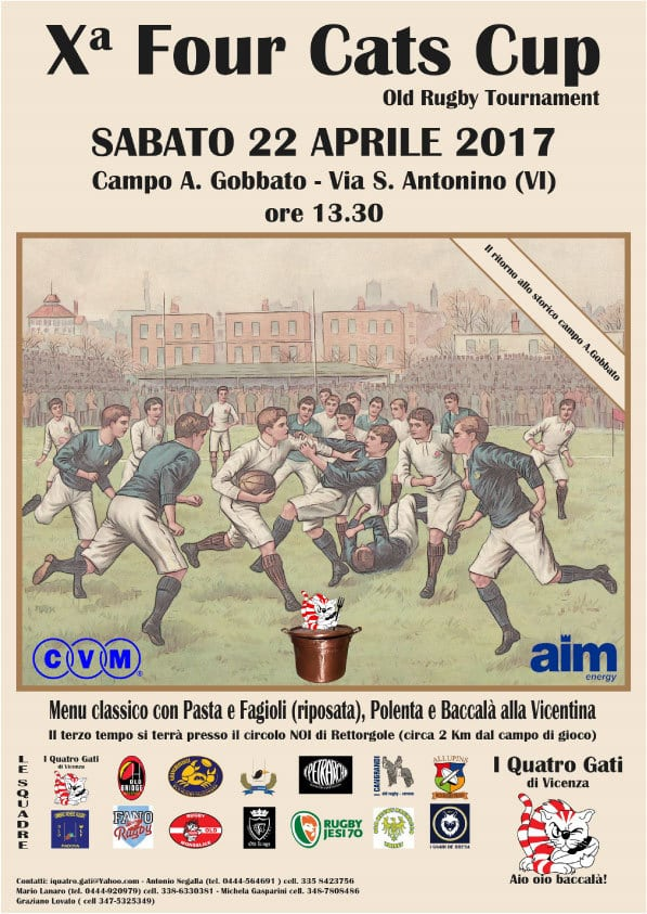10a-four-cats-cup-con-loghi