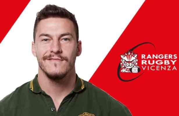 van-staden-rangers-rugby-vicenza