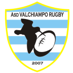 Sito Valchiampo Rugby