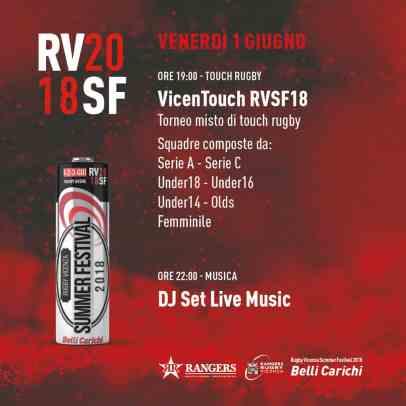 rvsf18-03