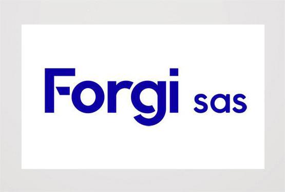 sponsor forgi