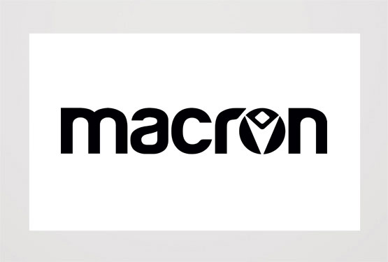sponsor macron