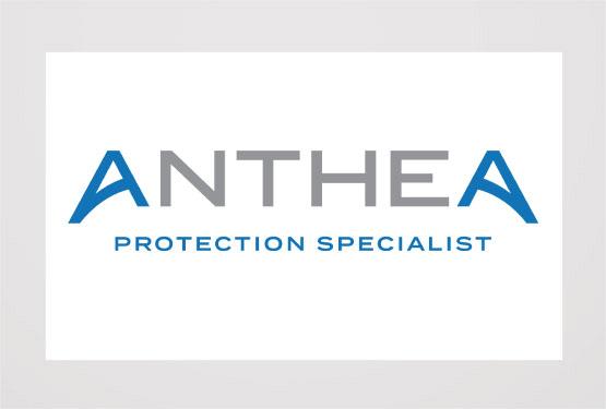 anthea sponsor