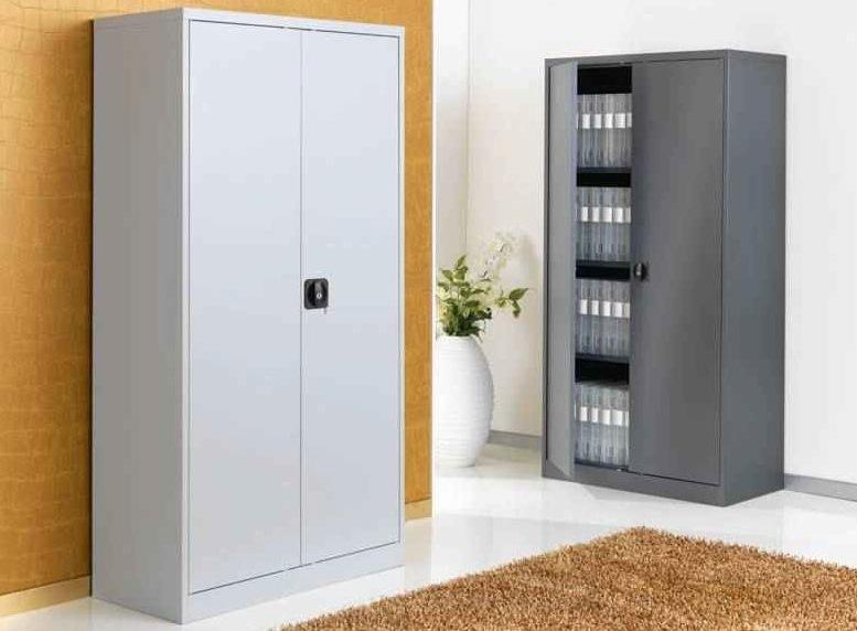 rangement armoire metallique armoire