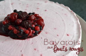 bavarois-fruits-rouges-pin