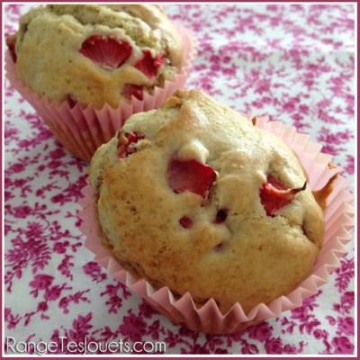 muffin-fraise-2
