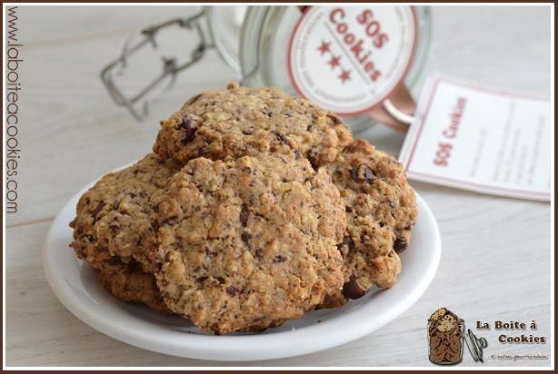 SOS-cookies-maitresse