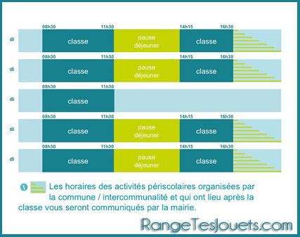 TAP-maternelle-2015-2016