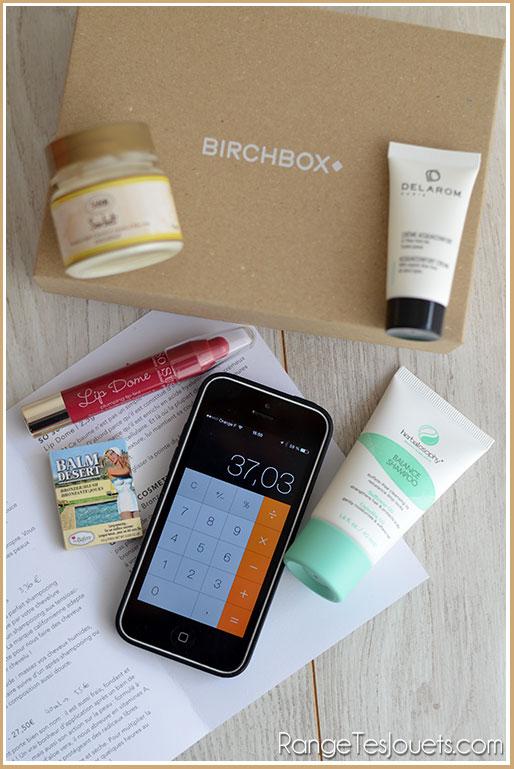 avis-birchbox-aout-2015