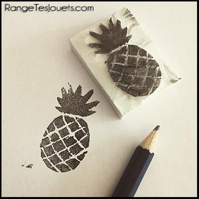 DIY-tampon-ananas
