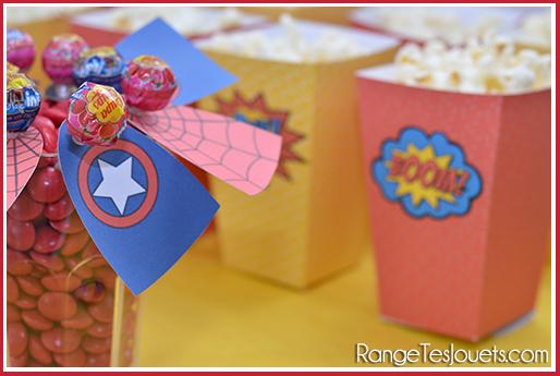 sucette-cape-super-heros