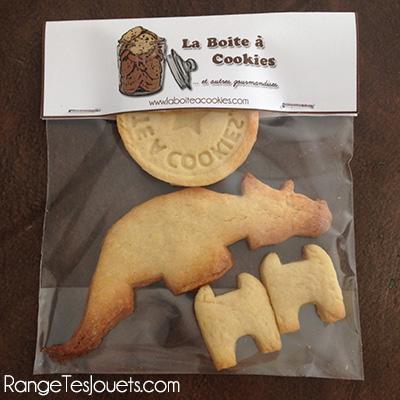 biscuit-dinosaure-a-construire