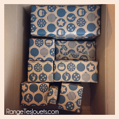 emballage-cadeau-noel