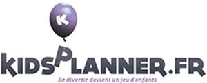 kidsplanner-concours