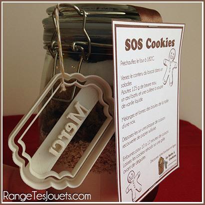 sos-cookies-noel