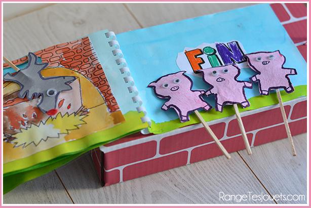 3-petits-cochons-activite-maternelle