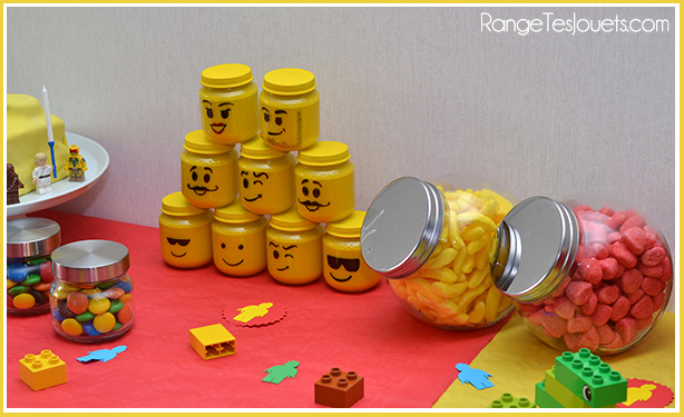 candy-bar-lego