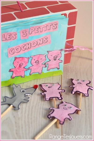 les-3-petits-cochons-maternelle
