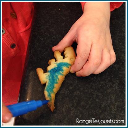 sables-dinosaure