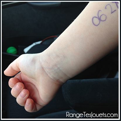 tatouages-securite