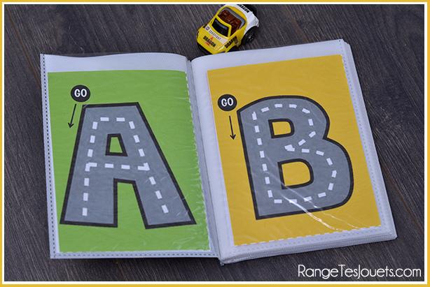 tracer-les-lettres-montessori