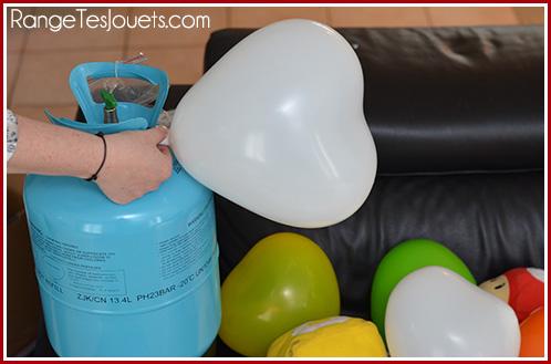 helium-pas-cher
