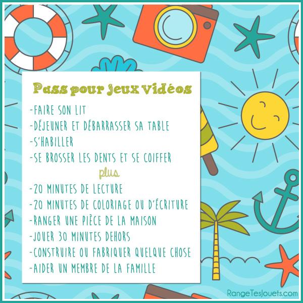 pass-jeux-videos-vacances
