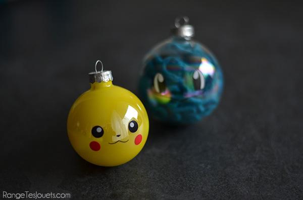 diy-pokemon-ornament