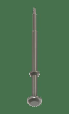 AR180B Repair Kit - Firing Pin