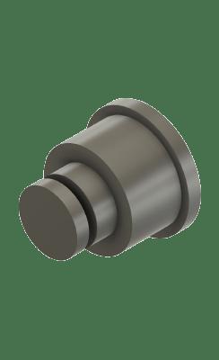 AR180B Repair Kit - Bolt Catch Pin