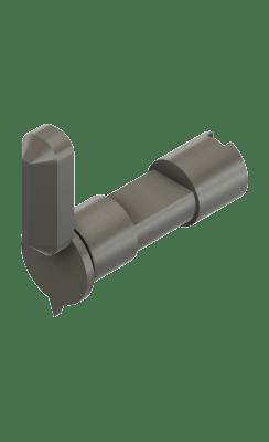 AR180B Repair Kit - Ambidextrous Safety