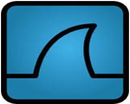 Tools Jaringan: Wireshark