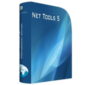 Tools Jaringan: Net Tools