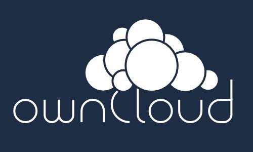 Apa itu OwnCloud?