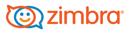 Mail Zimbra Collaboration Suite – Open Source Edition