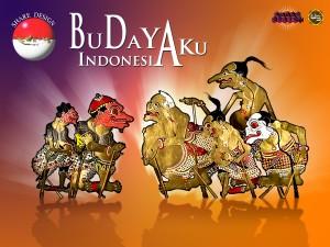 budaya_indonesia_ku_by_w2nswd-d4b6w3h