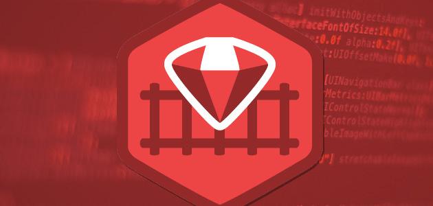Program Perulangan pada Ruby