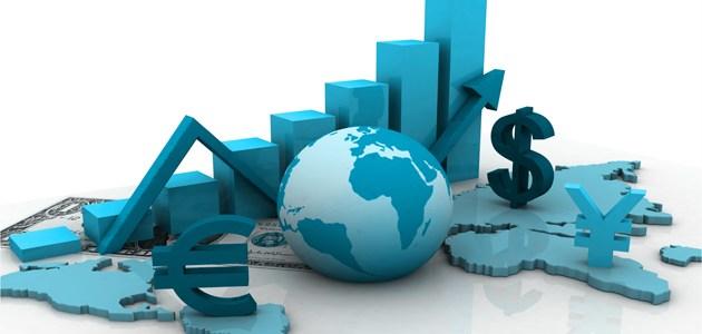 Sistem Penjualan Online Berbasis Web Pada MDP Notebook Center