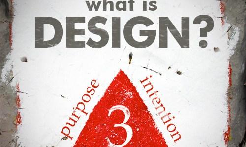 Pengaruh terhadap perkembangan Desain Grafis